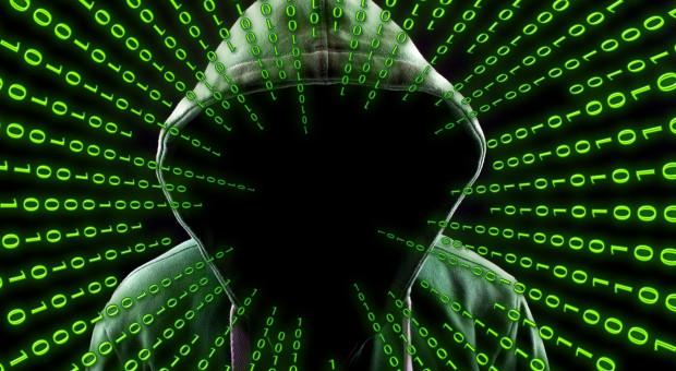 Uczelnie i instytucje naukowe ofiarami cyberataków