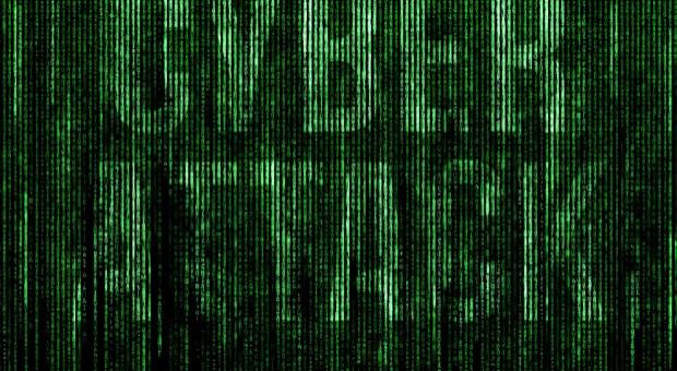 Cyberbezpieczeństwo jednym z największych wyzwań dla sektora MŚP