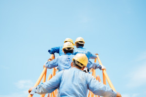 Pracodawcy muszą głębiej sięgać do portfela. Oczekiwania finansowe wzrosły