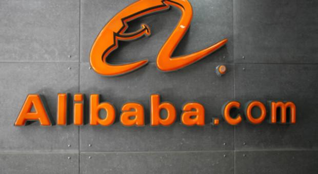 Skandal w Chinach. Gigant e-commerce symbolem nadużyć wobec kobiet