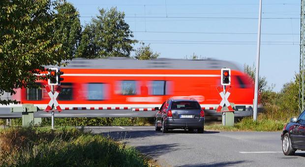 Szykują się kolejne strajki na kolei