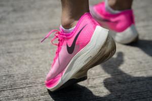 Nike dał pracownikom tydzień wolnego, by uniknąć wypalenia zawodowego