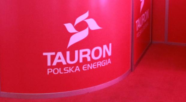 Pięciu chętnych na stanowisko prezesa Taurona
