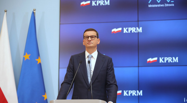 Rząd przeznaczy 7 mld złotych na modernizację szpitali