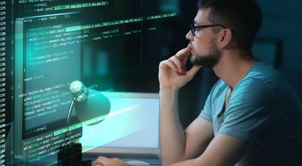 Coders Lab wspiera działy HR w rekrutacji