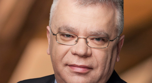 Tomasz Malec prezesem Viking Malt Polska