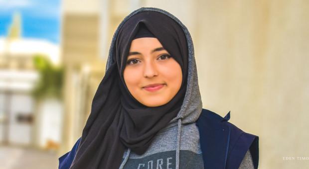 Muzułmańskie chusty częścią służbowego uniformu pielęgniarek