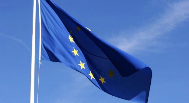 Czas na odbudowę europejskiej gospodarki