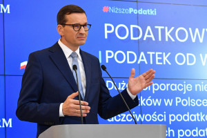 Po tej zmianie 9 mln Polaków przestanie płacić PIT
