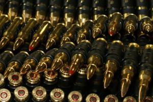 Kolejny śmiertelny wypadek w fabryce broni. Prezes zabiera głos