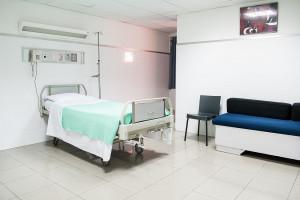W Kielcach zabraknie lekarzy? Wszyscy złożyli wypowiedzenia
