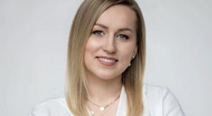 Beata Magdziarz chief digital officerem w Havas Media Group
