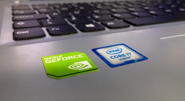 Intel chce zbudować osiem fabryk chipów. Polska potencjalną lokalizacją