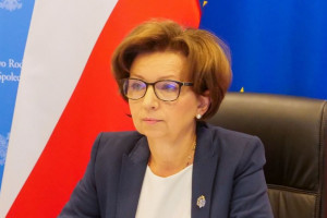 Od 2022 r. wynagrodzenie minimalne wyniesie 3010 zł