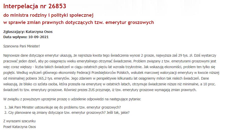 Grafika: sejm.gov.pl