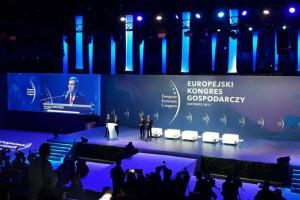 To ostatni moment na rejestrację na Europejski Kongres Gospodarczy