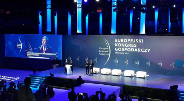 Europejski Kongres Gospodarczy startuje już w poniedziałek. To ostatni moment na rejestrację