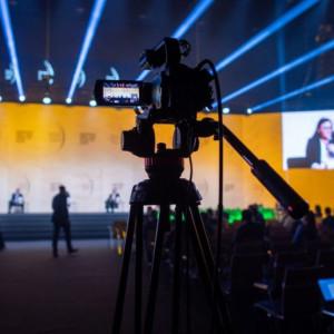 Znani bankowcy także o rynku pracy podczas Europejskiego Kongresu Gospodarczego