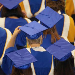 Mniej miejsc, wyższe ceny. Pandemiczne realia w uczelnianych akademikach