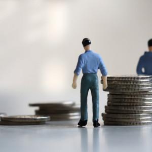 """""""Dynamika wzrostu wynagrodzeń wraca do poziomu sprzed pandemii"""""""