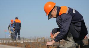 Na Śląsku więcej rekrutacji niż zwolnień. Firmy szukają pracowników