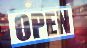 Kolejna sieć chce otworzyć sklepy w niedziele