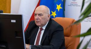 Kościński: Więcej pieniędzy zostanie w kieszeniach Polaków