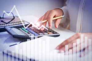 Już 350 przedsiębiorców zarejestrowało się w Tax Free