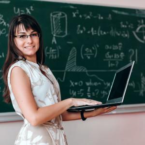 Powstaje przewodnik dla nauczycieli o tym, jak kształcić kompetencje przyszłości