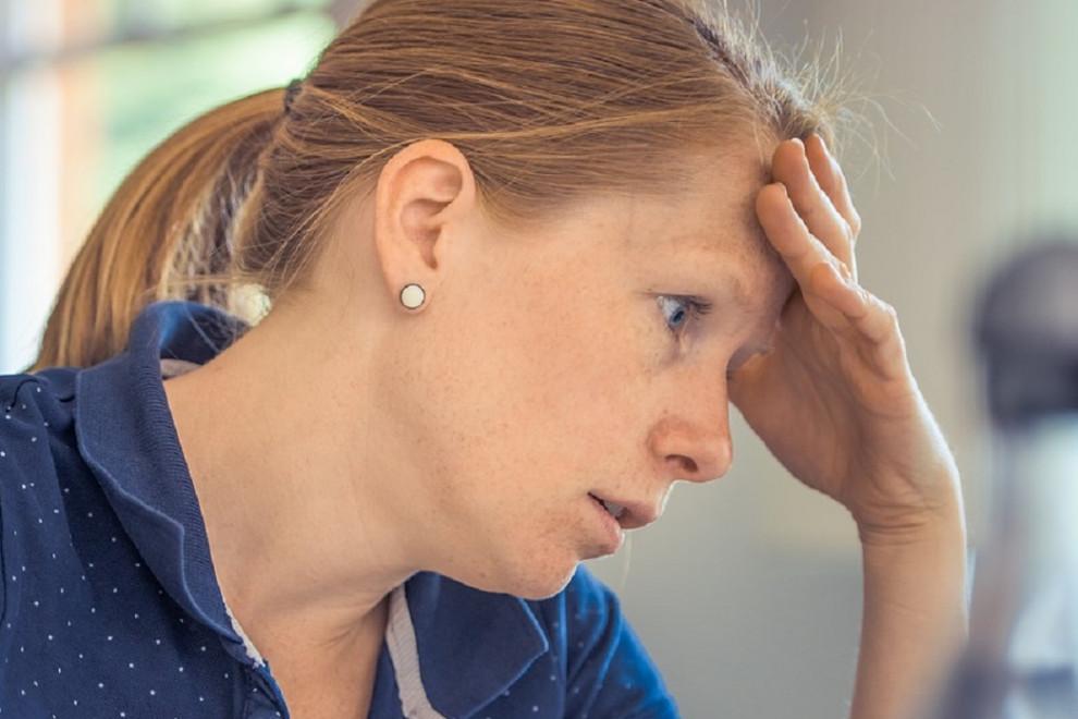 Zapytali polskich pracowników o zdrowie psychiczne. Nie jest dobrze