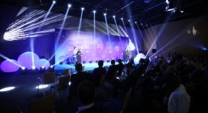 Gala konkursu Start-up Challenge 2021 w obiektywie