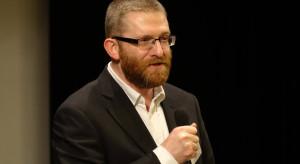 Grzegorz Braun zwrócił się o korektę  oświadczeń majątkowych