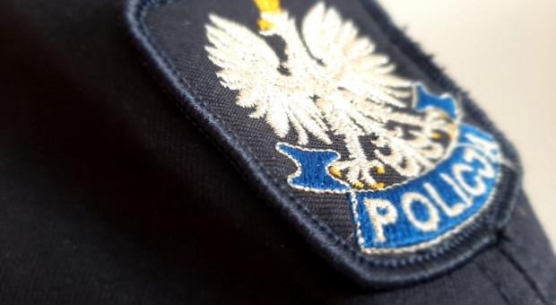 Policjanci masowo przechodzą na zwolnienia lekarskie