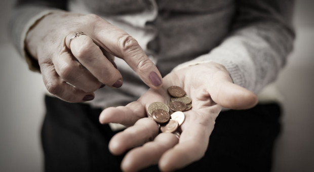 Skrajnego ubóstwa w Polsce prawie nie ma, ale ludzi ubogich wciąż jest sporo