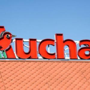 Auchan zachęca pracowników do wolontariatu