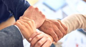 Więcej wniosków o potwierdzenie krajowego ubezpieczenia dla pracowników na delegacji