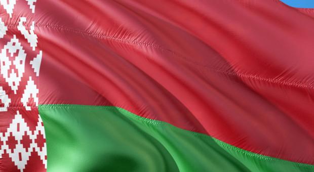 Białoruś: 13 robotników w aresztach m.in. pod zarzutem zdrady stanu