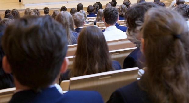 Uniwersytet Łódzki wspiera studentów z zespołem Aspergera