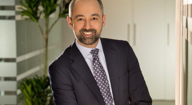 Eran Görgen dyrektorem generalnym Signify na Europę Wschodnią