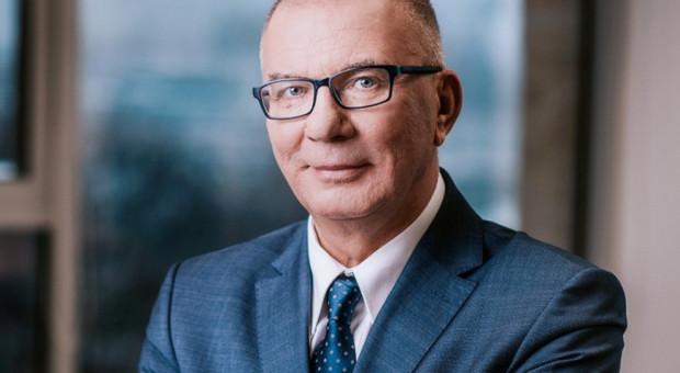 Oto cztery główne poprawki przedsiębiorców do Polskiego Ładu