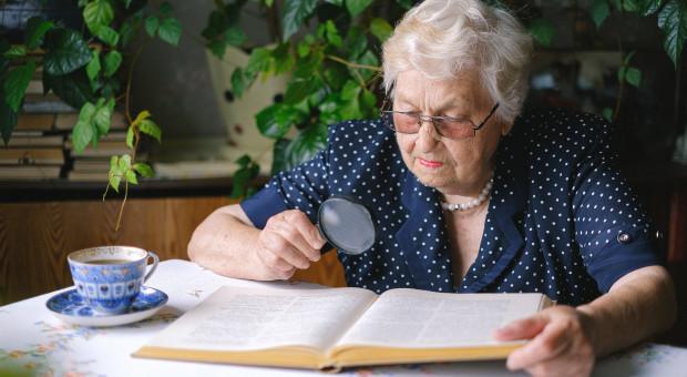 Czternasta emerytura za pasem. Kto i kiedy otrzyma świadczenie