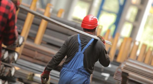 Blisko 10 proc. obcokrajowców w warmińsko-mazurskim jest zatrudnionych nielegalnie