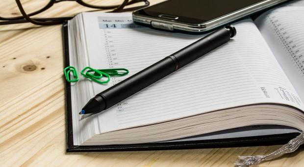 Sprawdź jak zaplanować urlop w przyszłym roku