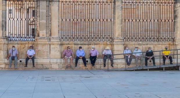 Brakuje pracowników, choć są 3 mln bezrobotnych. Hiszpania ma spory problem