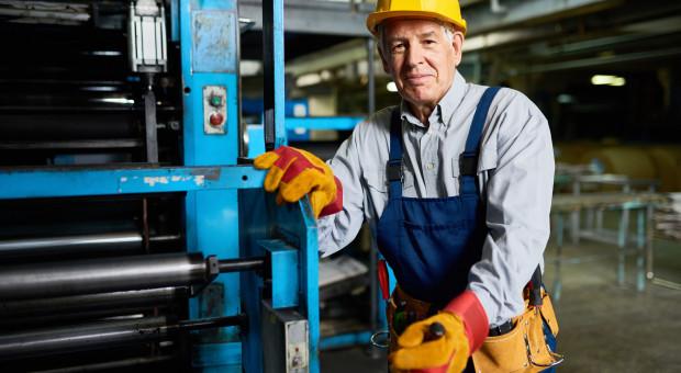 Pracodawcy nie mogą ich bagatelizować. Wkrótce podbiją rynek pracy