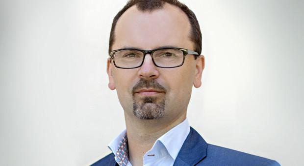 Marcin Szul członkiem zarządu home.pl
