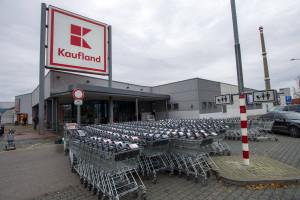 Kaufland wprowadził dodatek za pracę w niedziele. Koszt to 3 mln zł