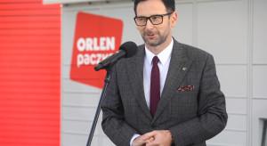 Ponad 1000 organizacji ze wsparciem Fundacji Orlen