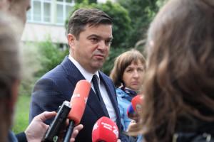 """Dali 6 mld zł na podniesienie wynagrodzeń. W odpowiedzi usłyszeli """"nie"""""""