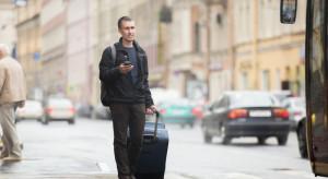 Polska otwarta na cudzoziemców. Za nami Niemcy i Hiszpanie